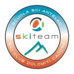 Alpha Ski Team