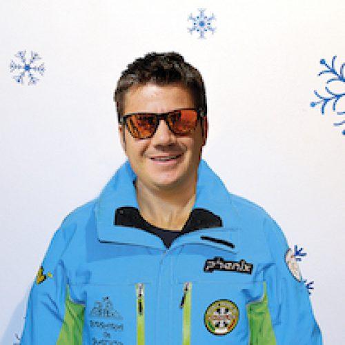 Dennis Cominetti