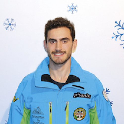 Federico Padoan