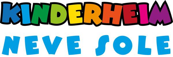 kinderheim-neve-sole-logo