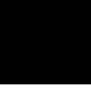 logo_hotel-antelao