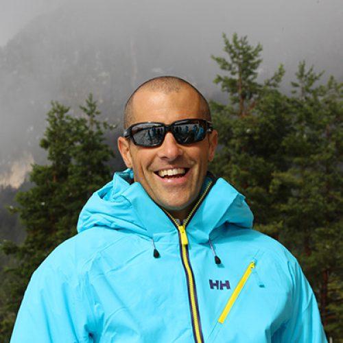 Massimo Zanini