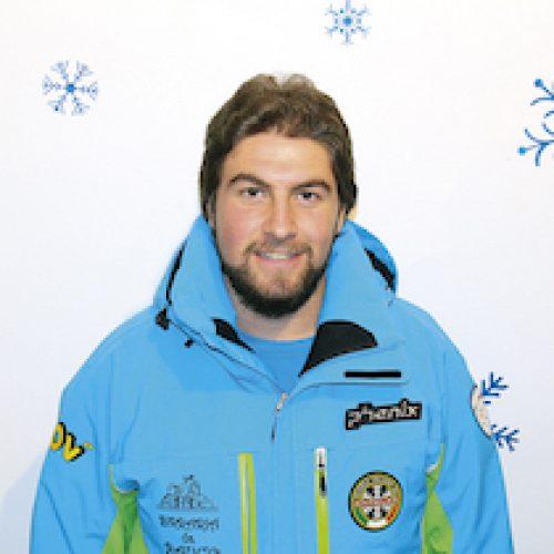 Luca Larese