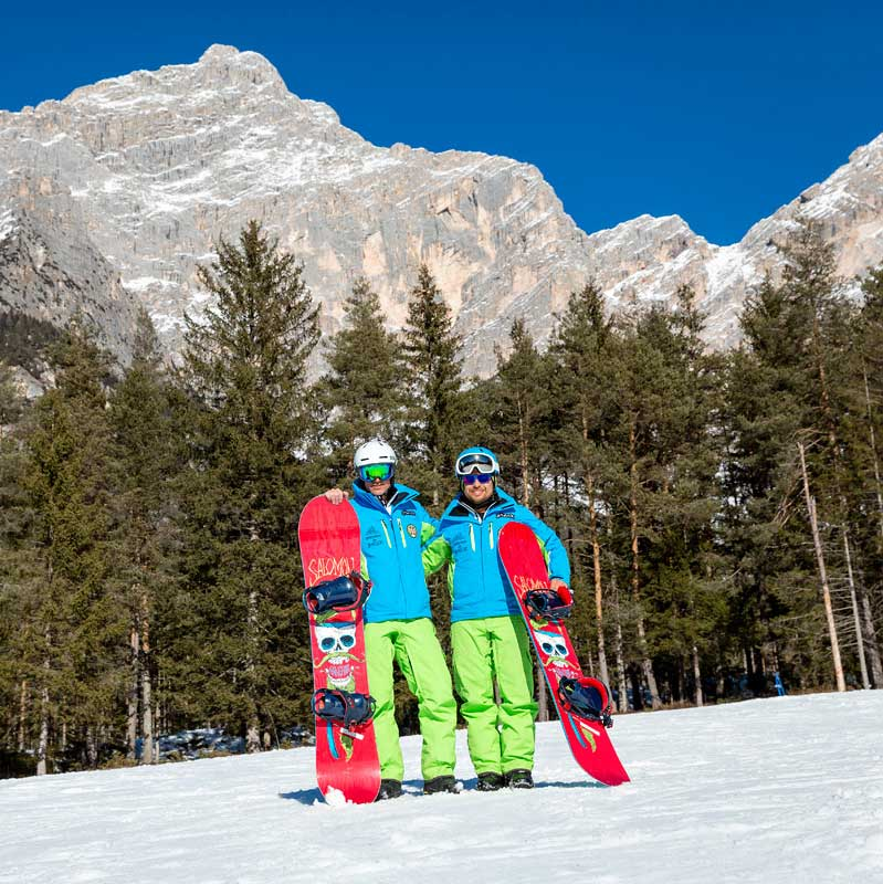 snowboard-407